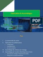 2 FabricationAssemblage.pptx