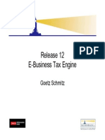 E-Business Tax Engine.pdf