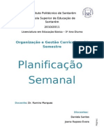 46761860-planificacao
