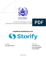 Informe_Storyfi
