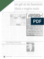 1209226077dita-05_04_08.pdf
