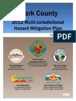 clark_county_hmp_november_2012.pdf
