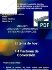 Factores de conversión.pptx