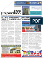 GPE FINAL LAYOUT issue 7.pdf