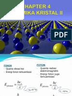 dinamika kristal 2.pptx