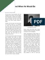 Travis Mitchell Trial Article.pdf