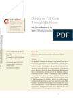 annurev-cellbio-092910-154010