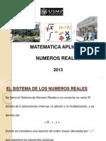 Numeros Reales i - 2013 - Copia