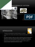 TRANSFERENIA DE CUSTODIA-EXPOSICION.pptx