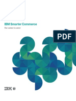 IBM Smarter Commerce.PDF