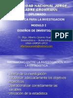 Diseños de investigación.ppt