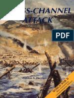 CMH_Pub_7-4-1 Cross-Channel Attack.pdf