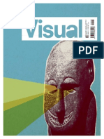 Revista VISUAL 141.pdf