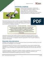 articulo52588d28-cae4-4518-ad26-18240a5a01d0.pdf