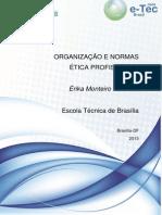 Material didático - Unidade I  - ON TELECOM 2º SEMESTRE