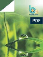 Brasquim Catalogo WEB 2009
