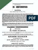 1127-1199,_Joannes_Cornubiensis,_Apologia_De_Verbo_Incarnato,_MLT.pdf