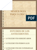 6561198-Semiologia-Psiquiatrica