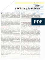 Elena de White y la Música - Revista Adventista