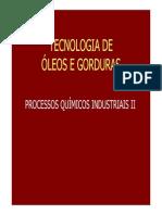oleos_gorduras
