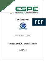 NormalizacionPreguntas.docx