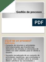 Gestion Por Procesos_pablo