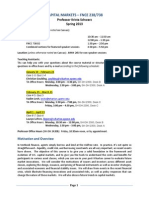 2013AFNCE238001.pdf