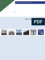 On CyberWarfare.pdf