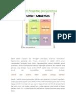 Analysis SWOT.doc