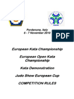 2010 Judo Kata Competition Rules.pdf