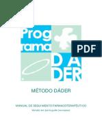 Metodo Dader PDF