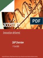 sapoverview.pdf