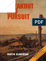 CMH_Pub_7-5-1 Breakout and Pursuit.pdf