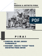 KULIAH-PATOGENESIS PIRAI
