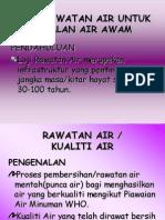 RAWATAN AIR.ppt