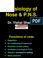 2-physiology-of-nose-pns.ppsx