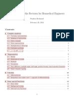 BIOM9621-Maths-Revision.pdf