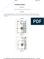 british-problem-1.pdf