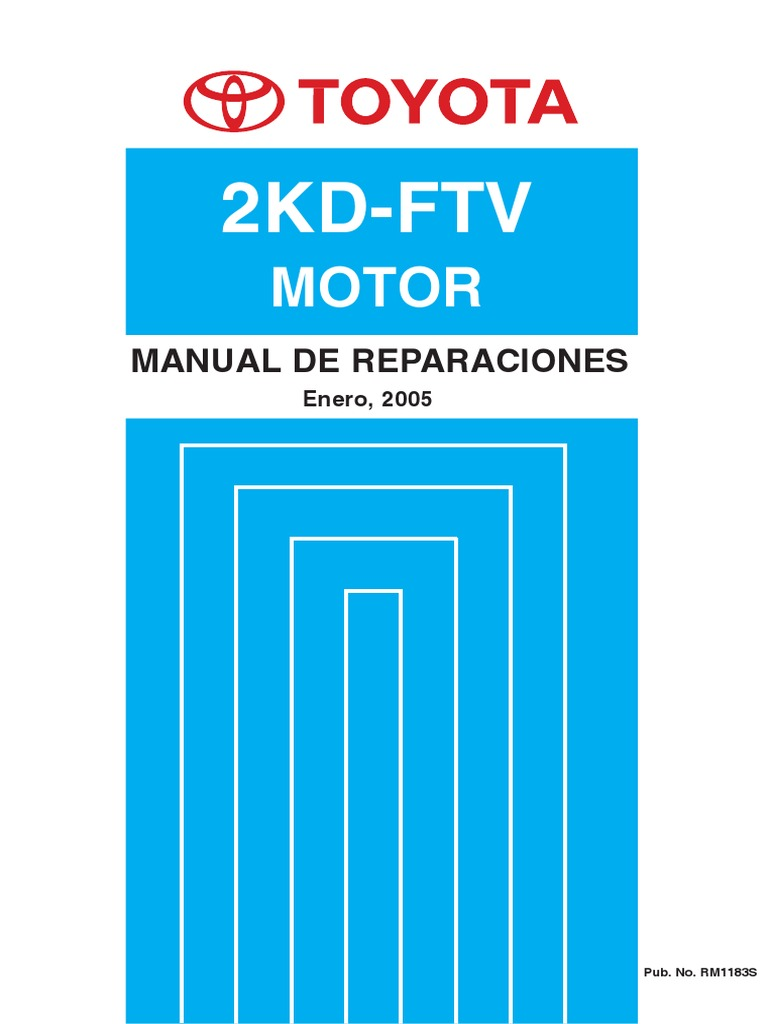club car wiring diagram 48 volt pdf club image a0240 ds electric club car wiring diagram a0240 auto wiring on club car wiring diagram 48