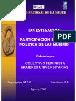 24participacionsocial_políticamujeres