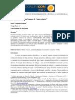 Artigo Comunicon.pdf