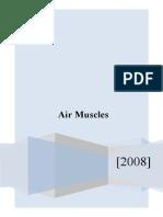 Air Muscle.pdf