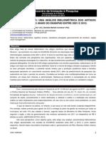 ARTIGO LOGÍSTICA REVERSA EnANPAD.pdf