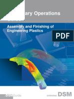 Assembly & Finishing of Engineering Plastics.pdf