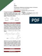 Síntese do difenil-carbinol