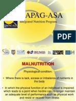 HAPAG-ASA Orientation.pptx