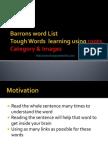 Barrons_word_list.pptx
