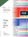 Design with Delrin.pdf