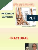 AUXILIOS 2.pptx
