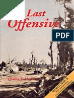 CMH_Pub_7-9-1 ETO -The Last Offensive.pdf